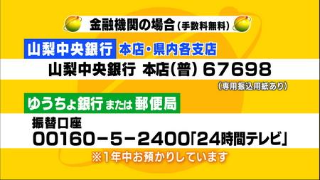 金融機関の場合山梨中央銀行本店・県内各-thumb-450x253-20580