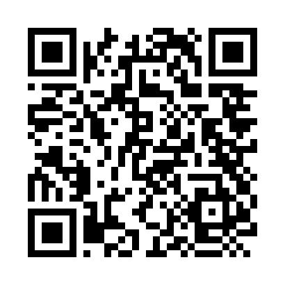 ios QRコード