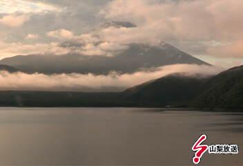 LIVE! Mt.FUJI