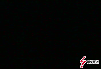 YBS山梨放送 富士山ライブカメラ