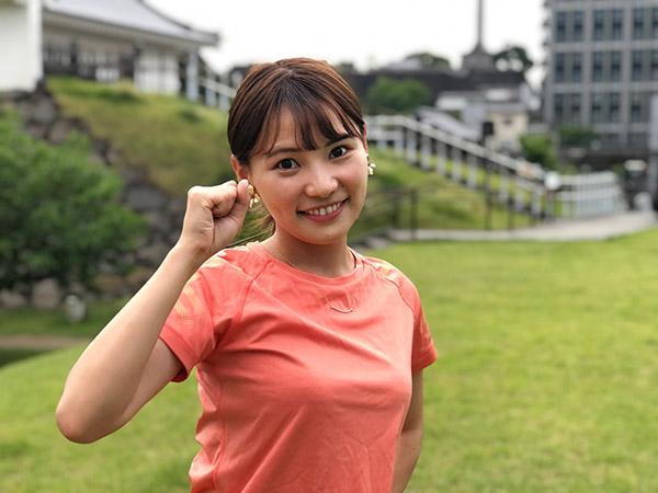 森田 絵美