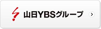 山日YBSグループ