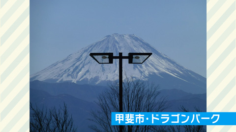 【0089】