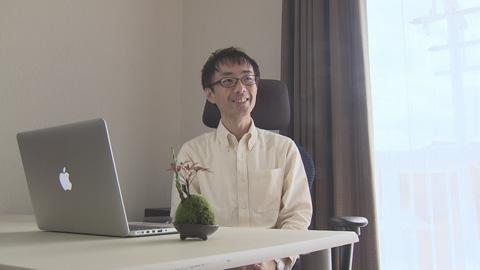 前田さん格言用-(1)