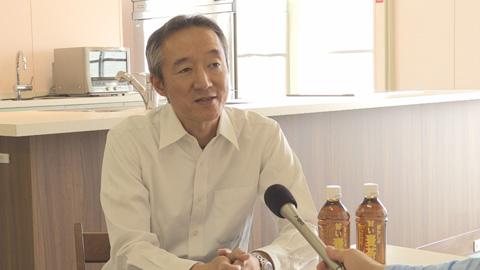 武田食品 甘い麦茶商品化チーム-(3)