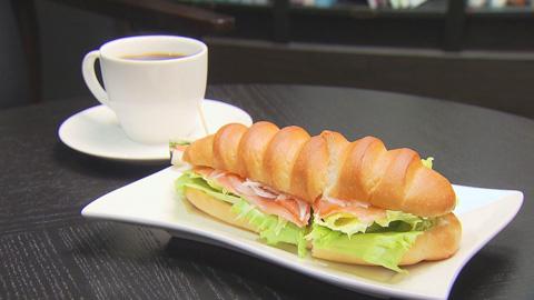 ブックカフェ-(3)