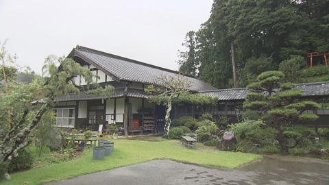 内船寺-(4)
