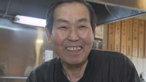 堀内さん②