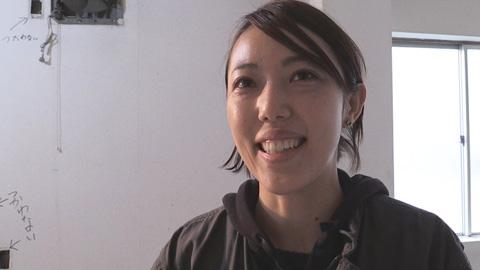 姉・真由美さん