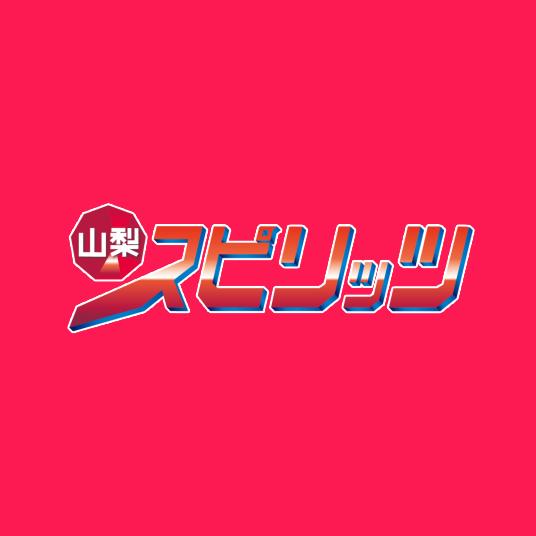 YBSスポーツ&ニュース 山梨スピリッツ