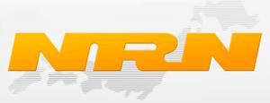 NRN全国ラジオネットワーク